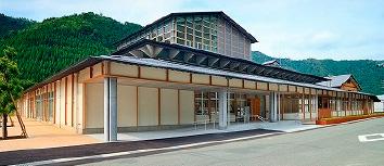 名田庄図書館からのお知らせ